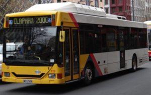 Tabla de Infracciones de Transporte Público Lima